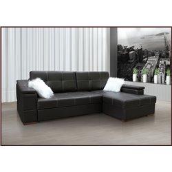 Угловой диван Касабланка 2